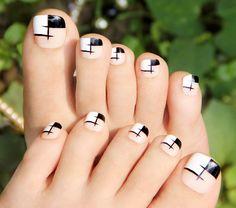 blog especializado en manicura, pedicura, decoracion, acrílico, gel y nail art