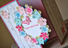 Julie Kettlewell - Stampin Up UK Independent Demonstrator - Order products Mother's Day makes Minion Card, Stamping Up Cards, Rubber Stamping, Mothers Day Crafts, Paper Cards, Creative Cards, Homemade Cards, Making Ideas, Cardmaking