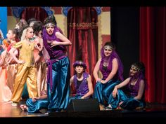 Check out the photos from SBJamesPhotography Aladdin Play, Aladdin Costume, Jazz Shoes, Ali Baba, Green And Purple, Costumes, Costume Ideas, Musicals, That Look