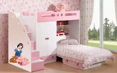 """Model 100-Bunk Bed  Dimensions  Clear space required: 8'x7' Upper bed: 78""""x38"""" Side steps are 22"""" in width Lower bed: 78""""x38"""" Wardrobe: 66""""x36""""x22"""" depth The bed has a lower drawer for storing small linen. A pullout drawer can be provided instead of the small drawer which can accomodate another bed or can be used for storing larger things. Price : Rs.81,500/-  Mattress is extra. Please email for prices. Delivery.  Estimated delivery time is 60 days.  Note:Side steps front is cov"""