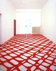 We Are Inspired By Unique Flooring Designs For More Inspiration Visit Us At Https