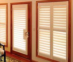 1000 Images About Shutters On Pinterest Plantation