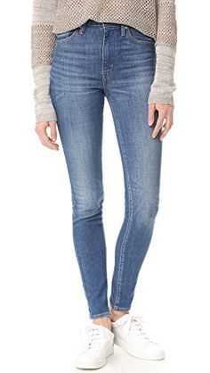 Levis Womens Mile High Super Skinny Jeans Shut the Front Door 28 -- Want to know more, click on the image. (Note:Amazon affiliate link) #Jeans