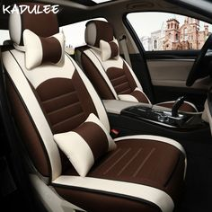 Baby Car Safety Seats Confident Toyota Carina Estate 88-92 2 X Car Back Seat Protector Kick Kids Car Tidy
