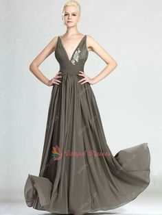 Apple Floor Length Appliques Sheath Summer Fall Pleated Bodice Mother Of  The Bride Dress b27bb5d9e