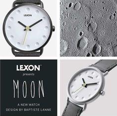 lexon - Google 搜尋