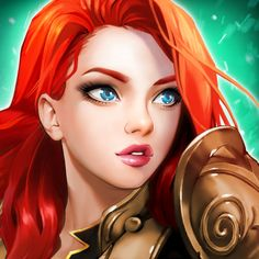 Download IPA / APK of Empires & Puzzles: RPG Quest for Free - http://ipapkfree.download/10815/