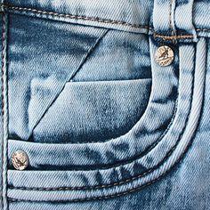 Men Trousers, Denim Jeans Men, Denim Fashion, Women's Fashion, Denim Branding, Denim Art, Workwear, Winter, Sewing Jeans