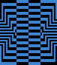 v119 - Grid Paint