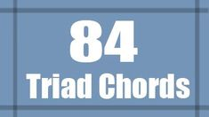 Dyads & Diatonic intervals - Guitar Shapes and Music Theory Jazz Guitar Chords, Guitar Scales, Guitar Tabs, Music Theory Lessons, Guitar Lessons, What Is Root, Hard Bop, Jazz Players, Guitar Posters
