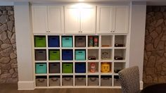 For the Finest in Custom Woodworking! Guildcraft serves the Atlanta area, creating high-end, custom millwork like custom closet systems and dressing rooms. Cubbies, Shelves, Media Rooms, Media Unit, Cubby Storage, Custom Closets, Closet System, Custom Woodworking, Dressing Room