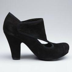 Unlisted Black - Stilettos, http://www.junglee.com/dp/B00BD52H0M/ref=cm_sw_cl_pt_dp_B00BD52H0M