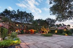 Luxury Real Estate Headlines: Week of May 16th, 2016 | Art of Living by Sotheby's International Realty