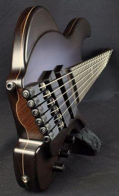 I love these bass guitars.. #bassguitars