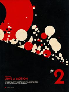 Laws of motion 2 | Flickr - Photo Sharing!