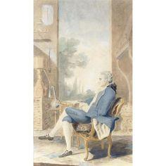 Louis Léon Félicité de Brancas