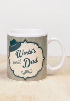 etsy father's day mug