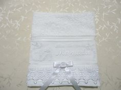 toalha-de-batizado-toalha-de-batismo.jpg (1000×750)