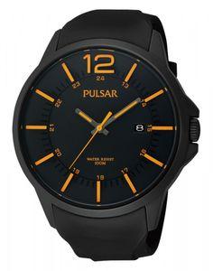 Pulsar Sport Men PS9243X1 férfi karóra