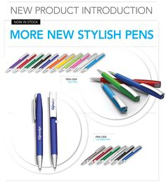 More-New-Stylish-Pens-Now-in-stock