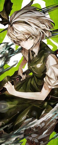 Anime Illustration, Character Illustration, Character Inspiration, Character Art, Character Design, Fanart, Loli Kawaii, Art Manga, Anime Kunst