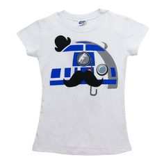 56f324867 53 Best Countries, States & Cities T Shirts images | Blouses ...