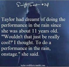 @thegirlwhocruisestoomuch // Taylor Swift