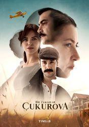 9 Seriale Turcesti Ideas Tv Series Drama Tv Series Turkish Film