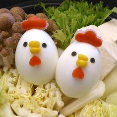 Italian Recipes, Eggs, Cooking, Breakfast, Food, Salad, Recipes, Kitchen, Morning Coffee