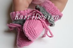Pattern knitted baby booties Baby shoes knitting PATTERN Boots knitting Baby booties Knitting baby booty Reborn knitting PATTERN (PDF file) Knit Baby Booties, Knitted Baby, Baby Knitting, Stockinette, Needles Sizes, Main Colors, Knitting Patterns, Baby Shoes, Crochet Hats