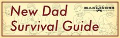 New Dad Survival Guide: Mindset Needed To Be a Successful New Parent Daddy Survival Kits, Survival Guide, Pregnancy Books, Pregnancy Info, New Dads, New Parents, Apocalypse, Crazy Feeling