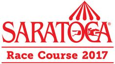 Wolf's Horse Racing Top Selections & Plays: SARATOGA SELECTIONS & PLAYS FOR 7/23