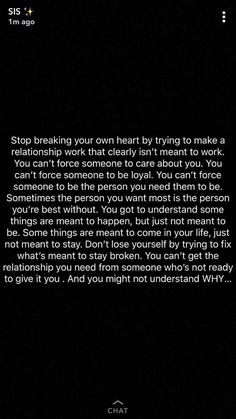 Are you looking for so true quotes?Check out the post right here for unique so true quotes ideas. These enjoyable quotes will you laugh. Now Quotes, Breakup Quotes, Real Talk Quotes, Fact Quotes, True Quotes, Qoutes, Snapchat Quotes, Talking Quotes, Heartbroken Quotes