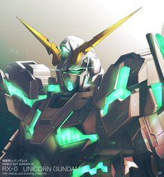 GUNDAM GUY Gundam Wing, Gundam Art, Anime Couples Manga, Cute Anime Couples, Anime Girls, Transformers, Rosario Vampire Anime, Gundam Wallpapers, Gundam Mobile Suit