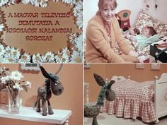 Communism, Hungary, My Childhood, Place Card Holders, Memories, Amigurumi, Memoirs, Souvenirs, Remember This