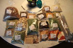 mercado municipal de são paulo,onde comprar produtos naturais,onde encontrar produtos orgânicos,roteiro gourmet,zona cerealista