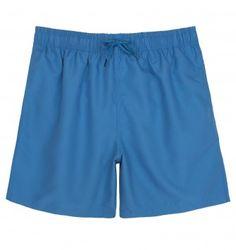 BOARDIES BOARDSHORTS. Light Blue. £45.00 Boardshorts, North London, Designer Clothes For Men, Online Fashion Stores, Swim Shorts, London Fashion, Fashion Forward, Looks Great, Light Blue