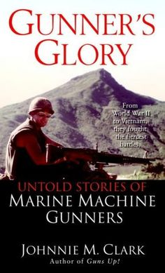 This is the still the best war book I've ever read.Several short stories with well defined characters.You can very quickly come to like and also be truly sadden by their loss.Because you know that these were real men you're reading about.It will make you feel grateful that such men exist.Many of them were medal of honor recipients some posthumously.Covers wars from WW2, Korea, and Vietnam.