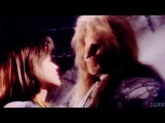 """Beauty & the Beast TV Series: """"Never Say Never"""" (Dedicated) - YouTube"""