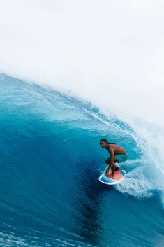 Surfing the Mentawai Islands, Indonesia