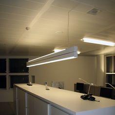 Luz QC fábrica del lenguaje de la luz ... y mucho más!