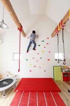 Home Gym Interior Sports 60 Ideas