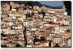 Ciminna (PA) by Sicilian0