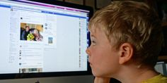 Social Media Affects Child Mental Health Through Increased Stress, Sleep Deprivation, Cyberbullying, Experts Say