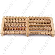 http://www.chaarly.com/massagers/44121-wood-wooden-feet-sole-massager-foot-massager-5-row-wheel-roller-massaging-tool-small.html