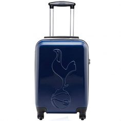 One Stop Centre for Official Football Souvenirs, Merchandise and Gifts Football Accessories, Major Airlines, Football Memorabilia, Tottenham Hotspur Fc, Soccer Gifts, London Football, Security Lock, Souvenir, Soccer Accessories
