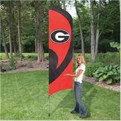 Georgia Bulldog Uga On Pinterest Georgia Bulldogs