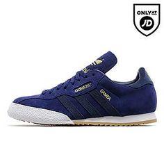 adidas Originals Samba Super Adidas Samba b59bc4de0