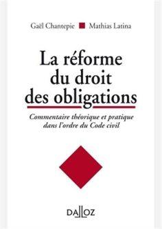http://bibweb.u-paris2.fr/cgi-bin/abnetclop?ACC=DOSEARCH&xsqf99=978-2-247-16273-4
