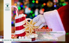 Holiday Baking Recipes for Every Diet - Go Green Mamas! Holiday Baking Recipes for Every Diet - Go Green Mamas! Family Christmas, Before Christmas, Merry Christmas, Christmas Gifts, Christmas Events, Christmas Vacation, Christmas Quotes, Christmas Music, Christmas Christmas